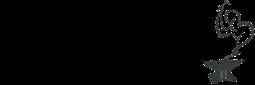 Grabkreuze Öllinger Logo