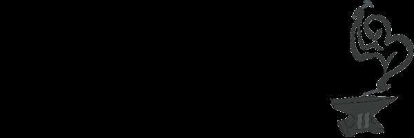 Grabkreuze Öllinger Mobile Retina Logo