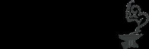 Grabkreuze Öllinger Logo für Mobilgeräte