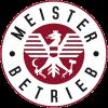 Meisterbetrieb Schmiede Öllinger in Ansfelden